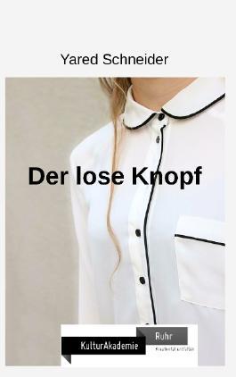 Der lose Knopf
