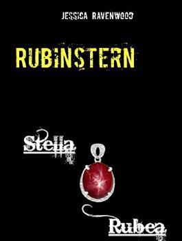 Rubinstern