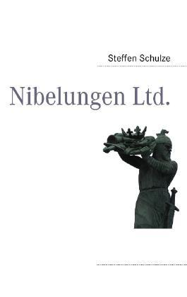 Nibelungen Ltd.