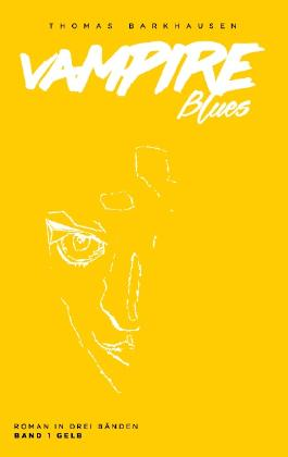 Vampire Blues 1