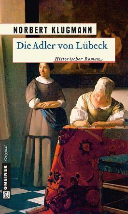 Die Adler von Lübeck