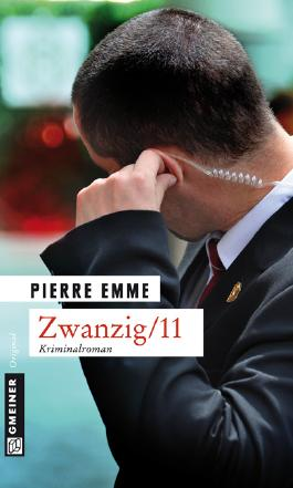 Zwanzig/11
