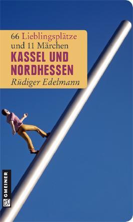 Kassel und Nordhessen