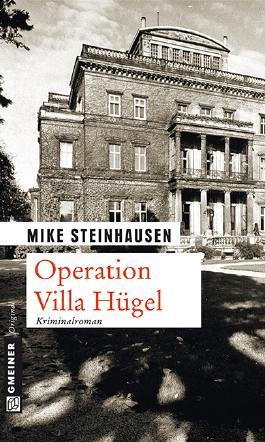 Operation Villa Hügel