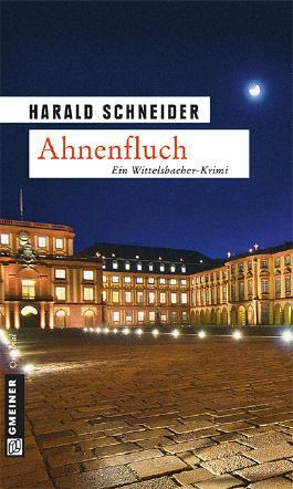 Ahnenfluch