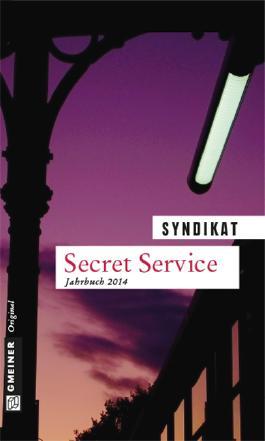 Secret Service 2014
