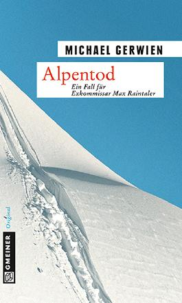 Alpentod