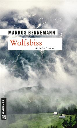 Wolfsbiss