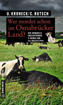 Wer mordet schon im Osnabrücker Land?