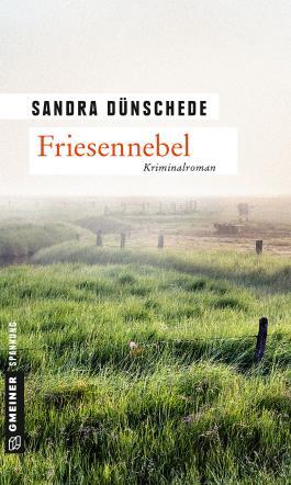 Friesennebel