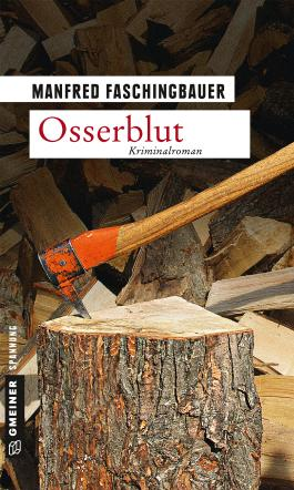 Osserblut