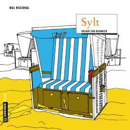 MAL REGIONAL - Sylt