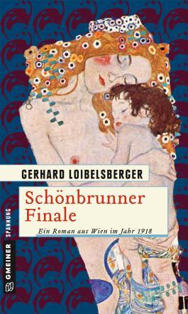Schönbrunner Finale