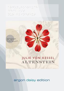 Altenstein (DAISY Edition)