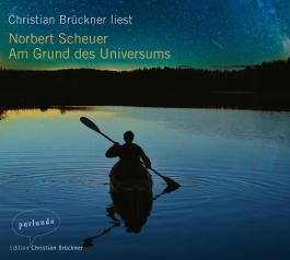 Am Grund des Universums