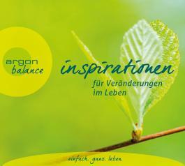 Inspirationen