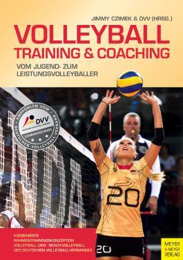 Volleyball - Training & Coaching