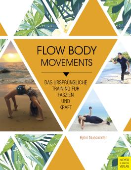 Flow Body Movements