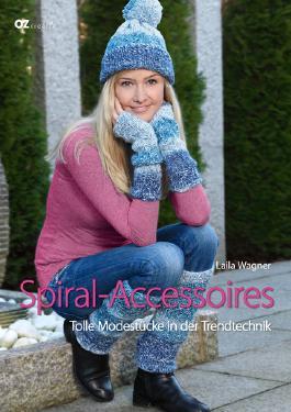 Spiral-Accessoires