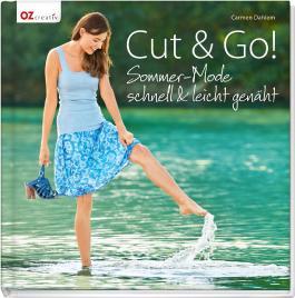 Cut & Go!