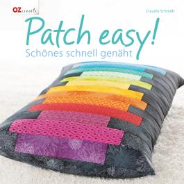Patch Easy!
