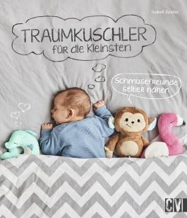 Traumkuschler für die Kleinsten