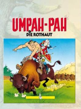 Umpah-Pah Band 1