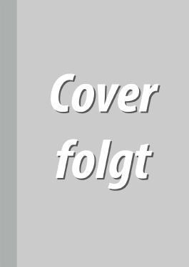 Disney: Entenhausen-Edition-Donald Bd. 40