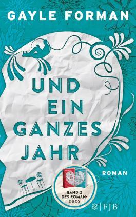 http://www.fischerverlage.de/buch/und_ein_ganzes_jahr/9783841421074