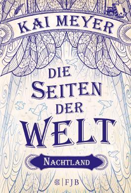 https://s3-eu-west-1.amazonaws.com/cover.allsize.lovelybooks.de/9783841421661_1463187292000_xxl.jpg
