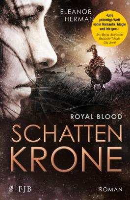 Schattenkrone - Royal Blood