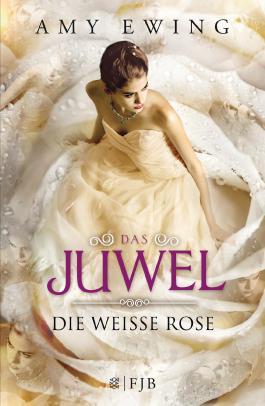 https://s3-eu-west-1.amazonaws.com/cover.allsize.lovelybooks.de/9783841422439_1475741062000_xxl.jpg