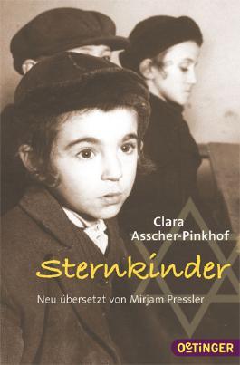 Sternkinder