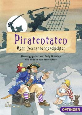 Piratentaten