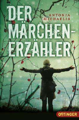"""Vaizdo rezultatas pagal užklausą """"Der Märchenerzähler"""""""
