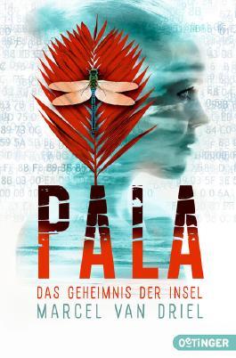 Pala - Das Geheimnis der Insel