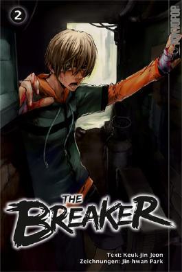 The Breaker 02