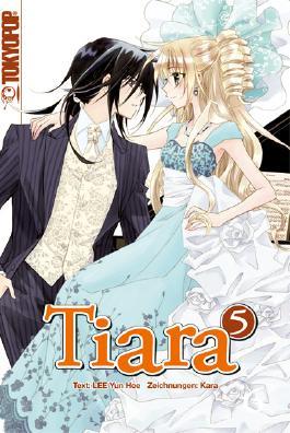 Tiara 05