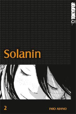 Solanin 02