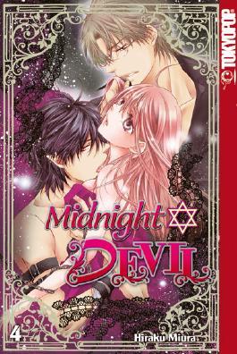 Midnight Devil 04