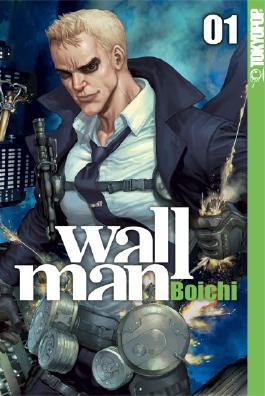 Wallman 01