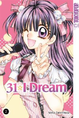 31 I Dream 02