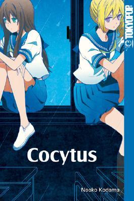 Cocytus