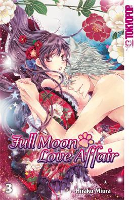 Full Moon Love Affair 03