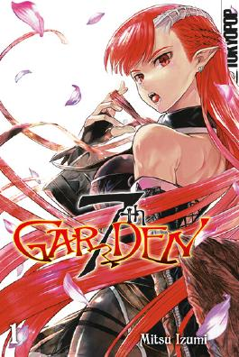 7th Garden 01