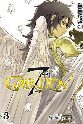 7th Garden 03