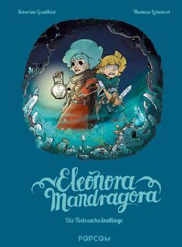 Eleonora Mandragora 02