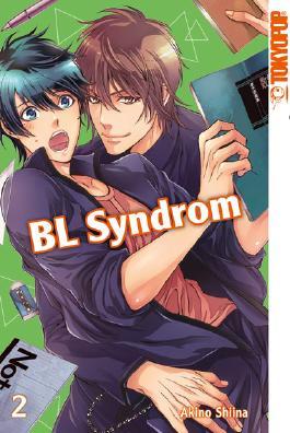 BL Syndrom 02