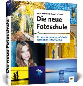 Die neue Fotoschule