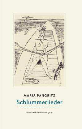 Schlummerlieder